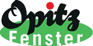 Logo Opitz