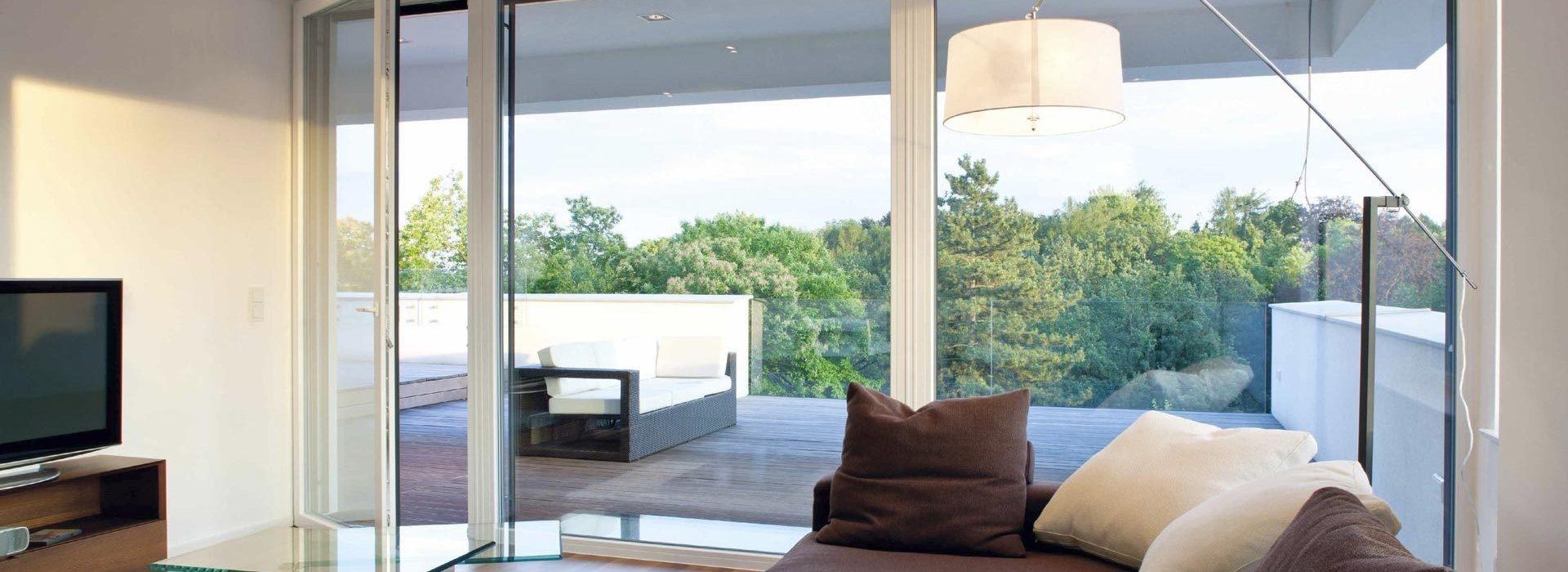 willkommen opitz. Black Bedroom Furniture Sets. Home Design Ideas