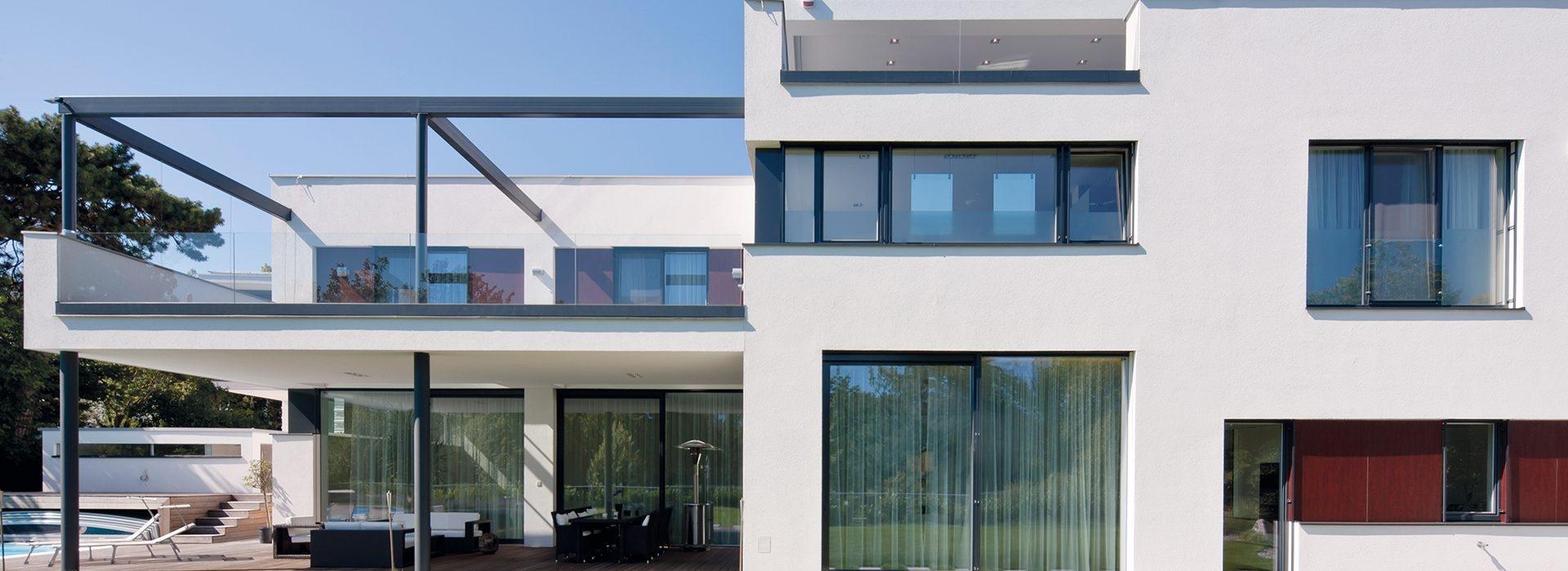fenster opitz. Black Bedroom Furniture Sets. Home Design Ideas