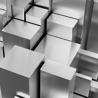 pr_aluminium-2