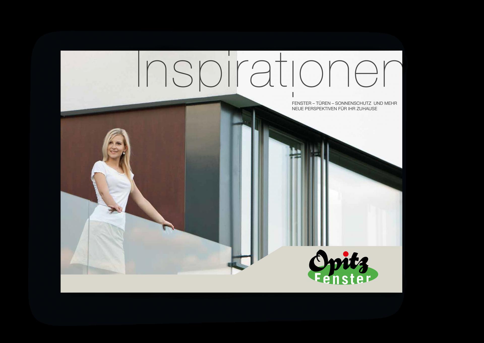 Fensterbank | Opitz