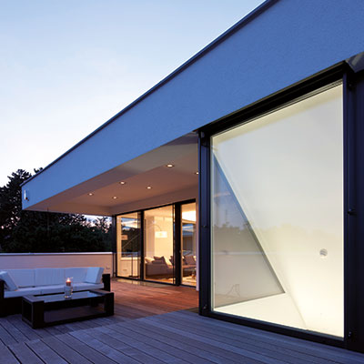 Opitz Fenster