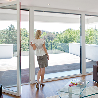 dreh kipp t ren opitz. Black Bedroom Furniture Sets. Home Design Ideas
