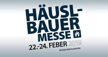 Hbmesse Klagenfurt 2019