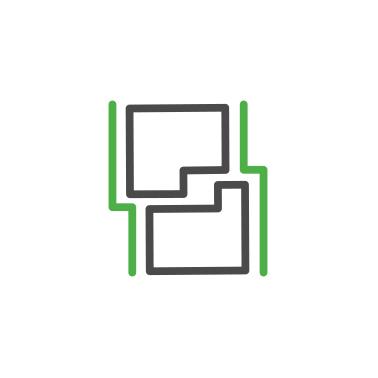 opitz-icons-12-2