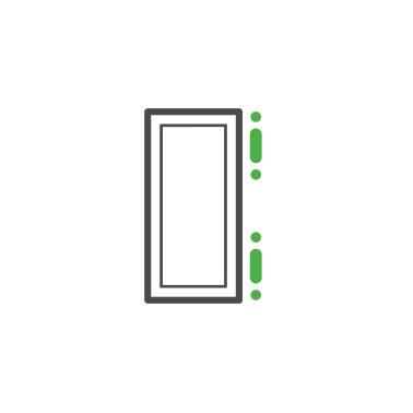 opitz-icons-7-2