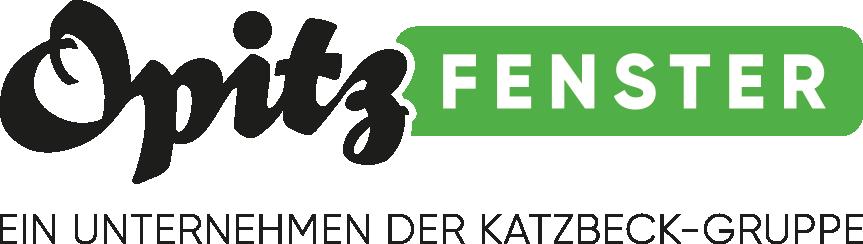 Logo Opitz Fenster GmbH